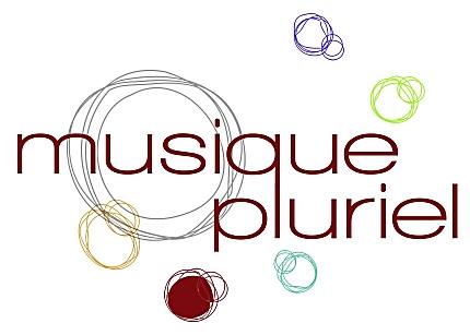 Musiquepluriel